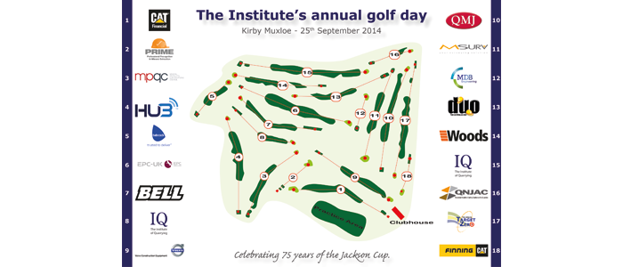 coursemap_IQgolfday2014.png