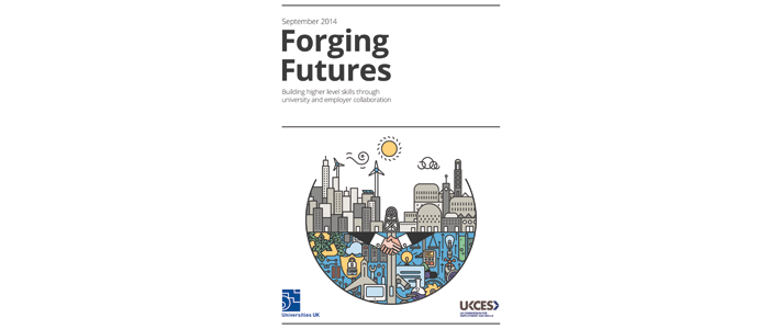 forging-futures-UKCES.png
