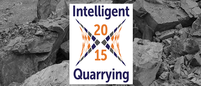 intelligentquarrying2015.png