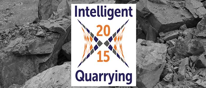 intelligentquarrying2015.png