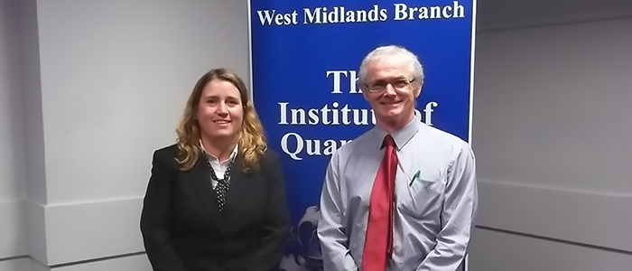 quarry-hot-topics-from-the-hse_cath-pickett-left-with-branch-secretary-stephen-webb-right-_wmbranch.png