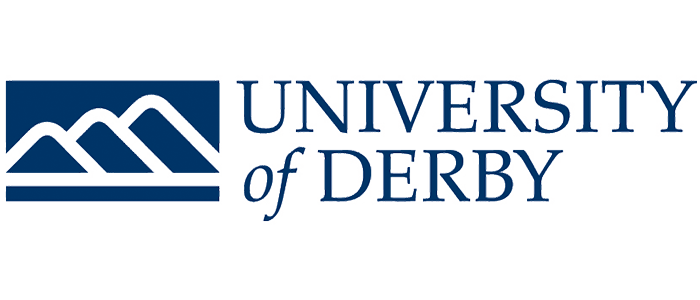 Image result for images for University of Derby