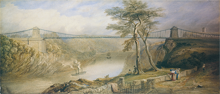 woeagmspeakerjan16_1831-the-final-approved-design-of-brunels-clifton-suspension-bridge-painted-by-samuel-jackson-ac-pugin-in1831-image-c-bristol-museums-galleries-and-archives-k4077.png