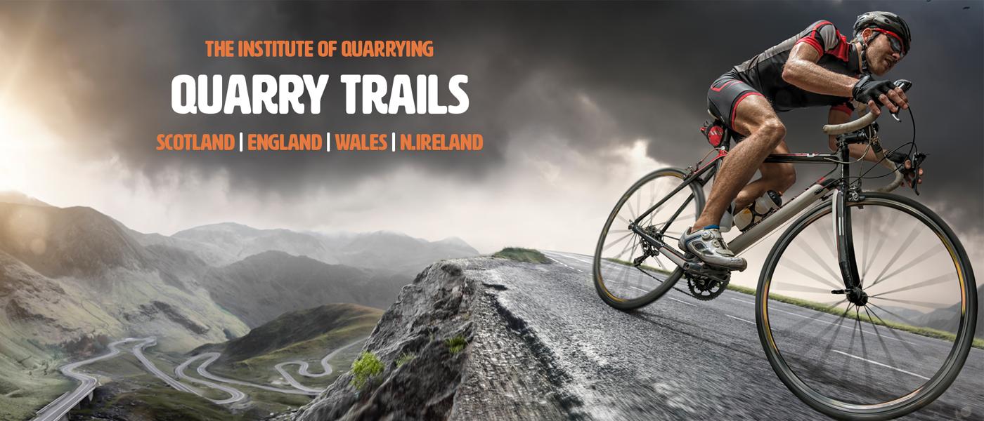 QuarryTrails_IQNews.png