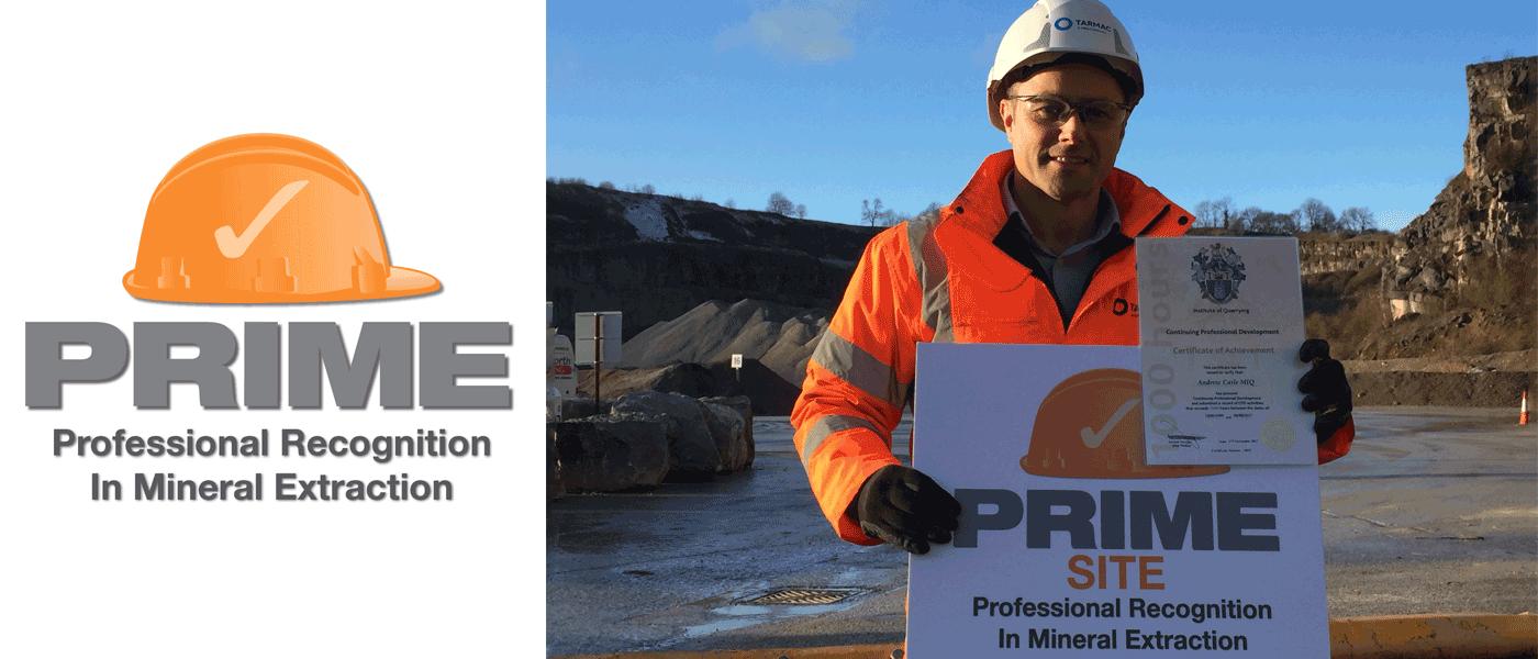 Tarmac-Dene-Quarry-Achieves-PRIME-Status.png
