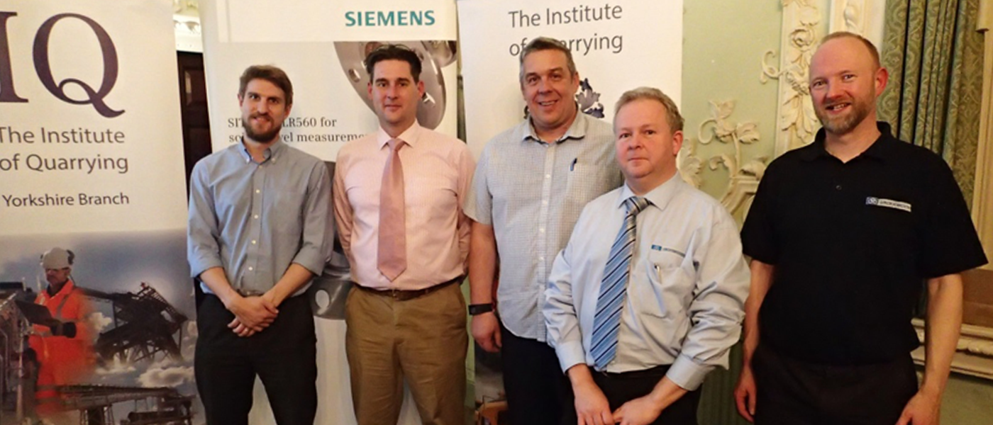 Yorkshire-Branch-November-Technical-Evening_Process-Instrumentation-Left-to-Right-Aidan-Ranftler-(technical-Chairman)-Carl-Pinches-(Siemens)-Tim-Harvey-(Vice-Chairman)-Richard-Yeates-and-Hessel-Bosma-(Underwoods).png