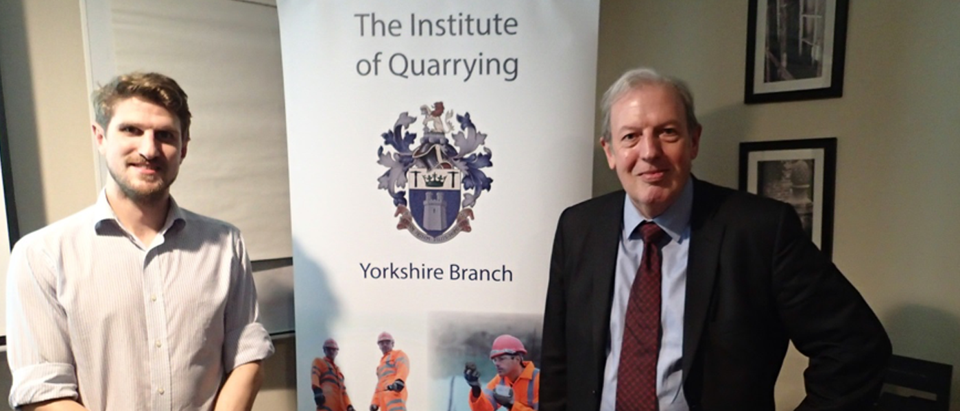 YorkshireBranch_December2016_Technical Chairman Aidan Ranftler with Alan Millband of Howes Percival.png
