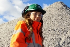 Quarry Faces_Anastasia Grizioti.jpg
