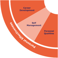 Personal-Effectiveness-Skills-Wheel