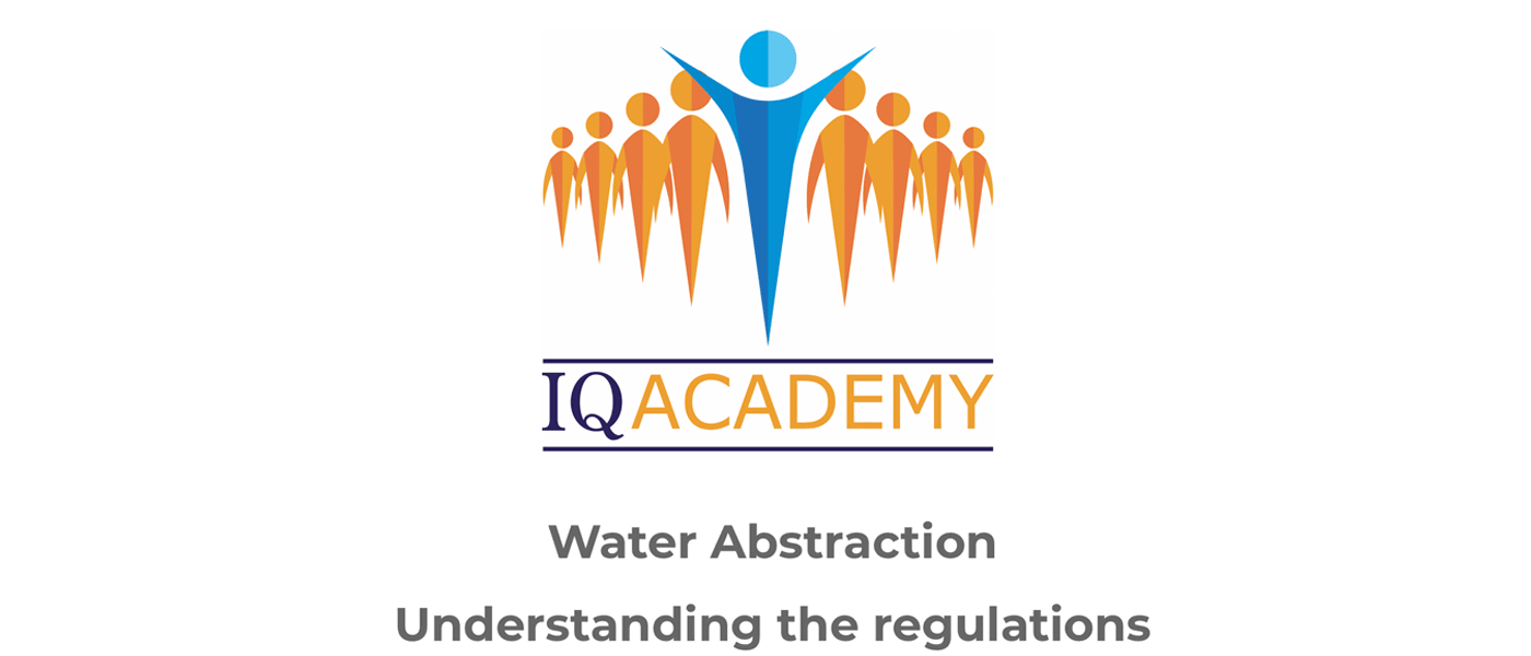WaterAbstractionWebinar_HeaderImage.png