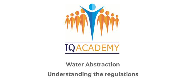 WaterAbstractionWebinar_HeaderImage.png