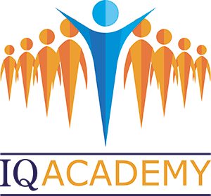 A_modern_approach_to_training_and_development_IQ_Academy.png