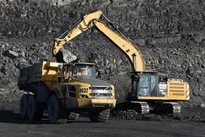 Basic-definitions-and-terms-in-quarrying.png