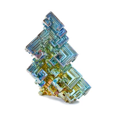 Bismuth.png