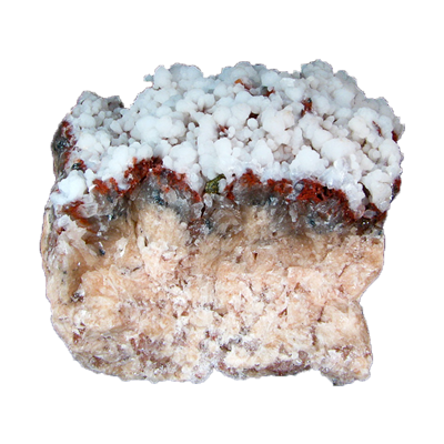 Calcite.png