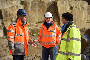 Collaboration_and_networking_Institute_of_Quarrying.png