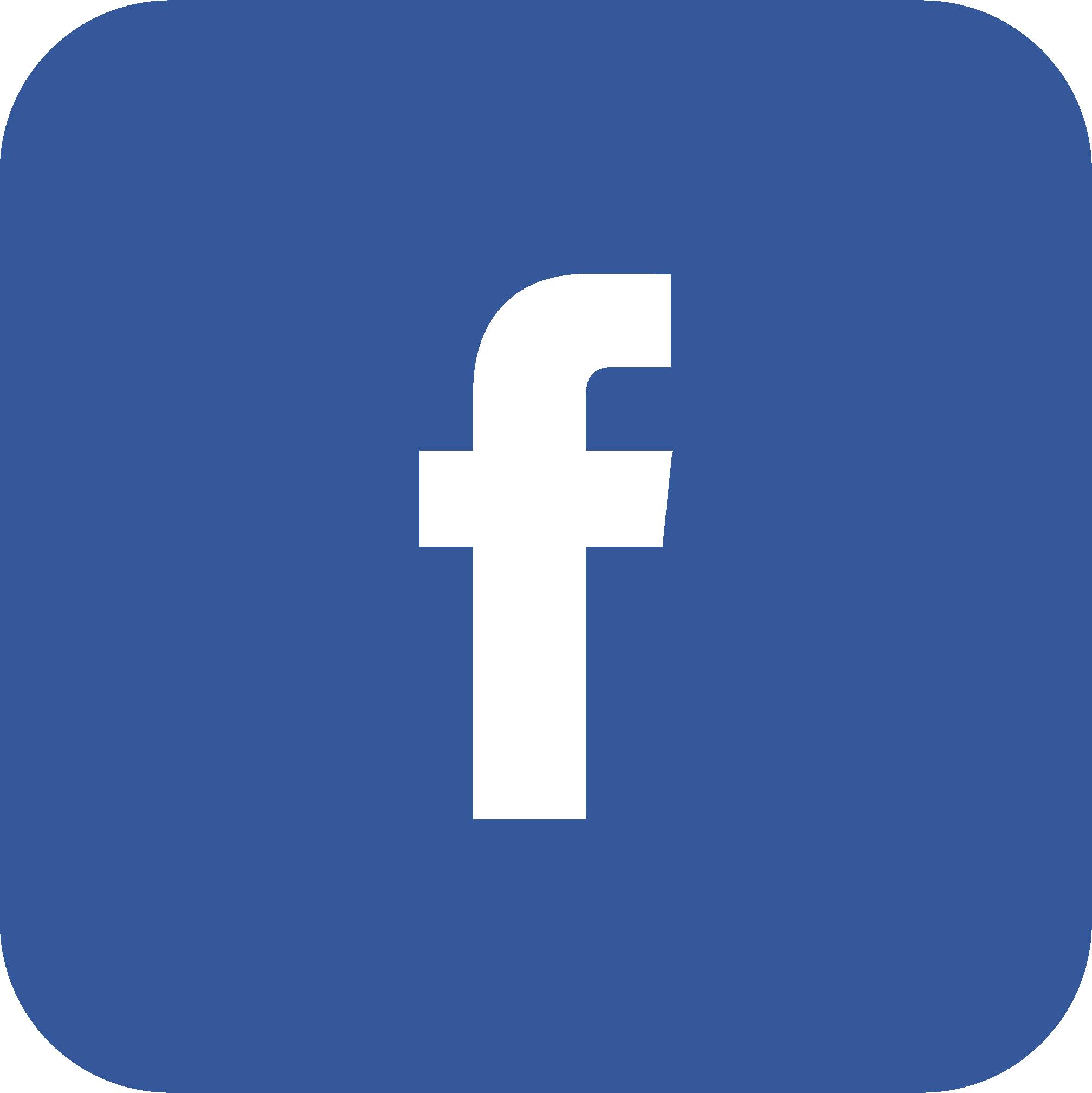 Facebook_Institute_of_Quarrying.png