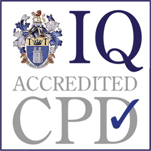 Gain_recognition_for_your_training_programmes_Institute_of_Quarrying_Accreditation_Services.png