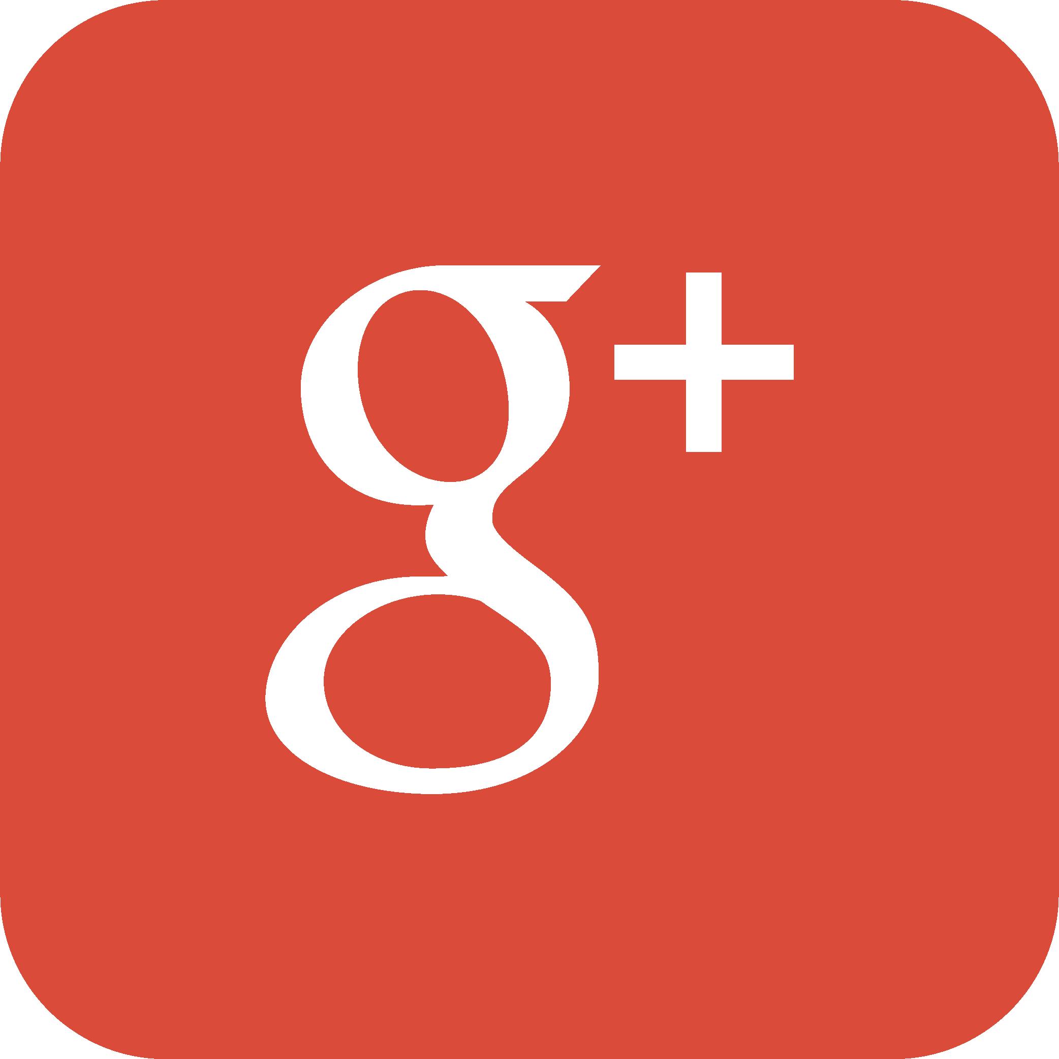 GooglePlus_Institute_of_Quarrying.png