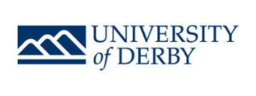 Higher-education-pathways-available-to-all-Institute-of-Quarrying-members-University-of-Derby.png
