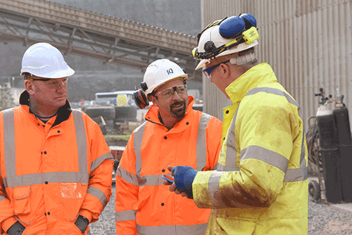Industry-acclaimed-training-Institute-of-Quarrying.png