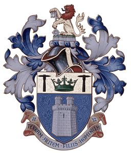 Institute-Of-Quarrying-Coat-of-Arms.png