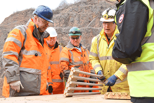 Knowledge-and-Resources-for-Quarry-Related-Topics-Institute-of-Quarrying.png