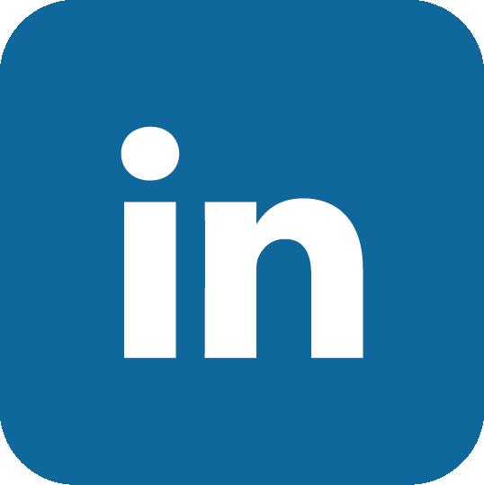 LinkedIn_Institute_of_Quarrying.png