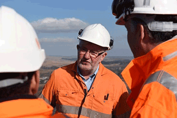Membership_which_grows_with_you_Institute_of_Quarrying.png