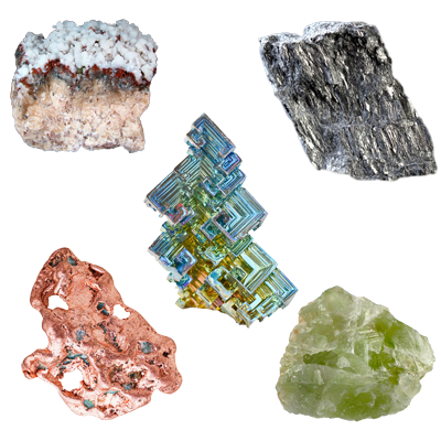 Minerals_FastFacts.png