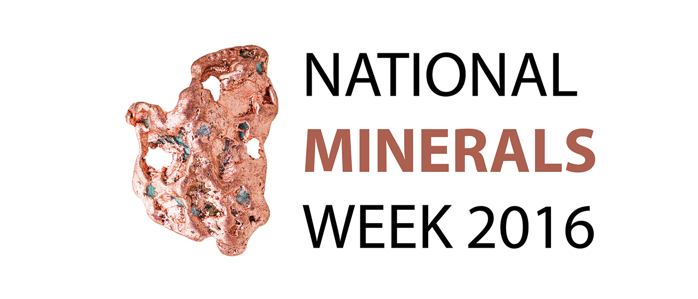 NationalMineralsWeek2016.png