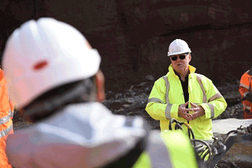 Qualifications-to-take-you-higher_Institute-of-Quarrying.png