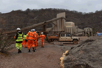 Setting_standards_and_competencies_Institute_of_Quarrying.png
