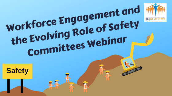 Work Force Engagement