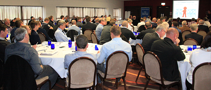 IQ-Derbyshire-Branch-Safety-Conference-2014