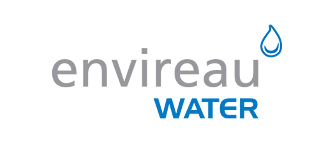 Envireau-Water-logo.png